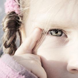child_by_fabiii.jpg